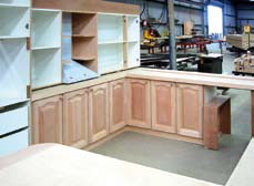 Custom home builders & manufacturers